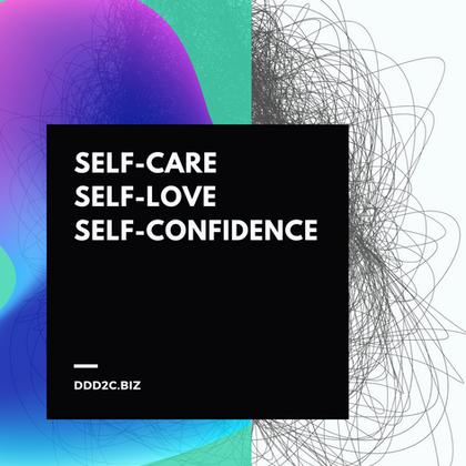 Self Development Phase