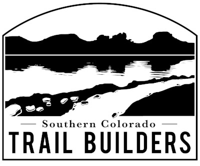 Help SCTB Build Trail in Beulah!