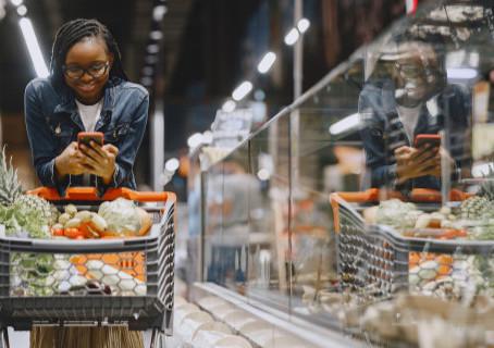 3 desafios para ampliar as vendas do seu supermercado