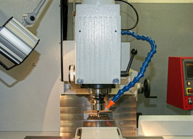 What Is The Cost Of Prototype Parts Manufacturing?