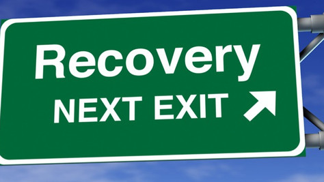 Auto-recovery feature and how to recover unsaved