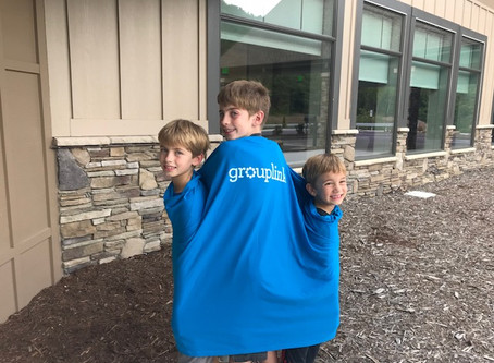 7 Reasons to Attend GroupLink