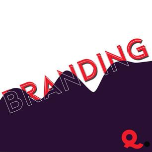 Branding durante a crise de uma marca