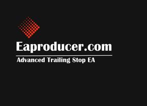 Free Advanced Trailing Stop EA MT4 MT5