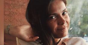 Education & Creativity Interview: Nicoletta Novara