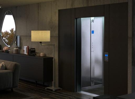 5 dicas para limpeza de elevadores que você precisa conhecer