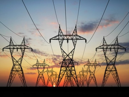 Togo, Niger, Benin Owe Nigeria ₦32.04 Billion For Electricity Supplied In 2019