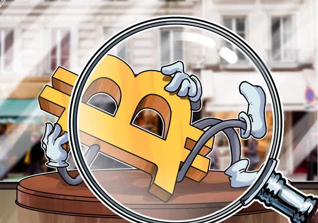 """El precio de Bitcoin coincide con la previsión de stock-flujo a la vez que se acerca el """"halving"""""""