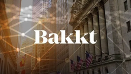 Bakkt Bitcoin futures hits yet another all-time high