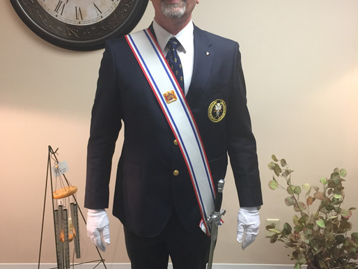 KofC 4th Degree New Uniform Distributor