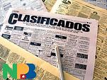 Classificados - Anúncios de Produtos e Serviços