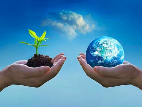 ENVIRONMENT PROTECTION: A COMPARITIVE ANALYSIS OF THE INDIAN LAWS WITH UK AND SWITZERLAND