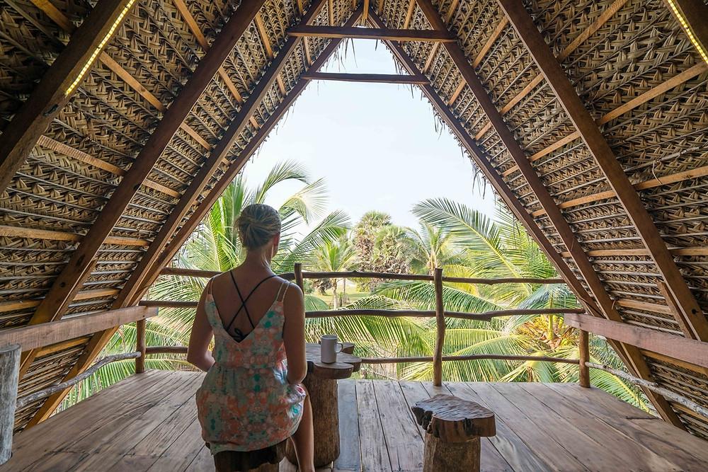 Eco Hotel Sri Lanka