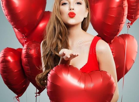 Kissable Lips this Valentines Day with Bella Vita Injectables | Hamilton Medical Spa