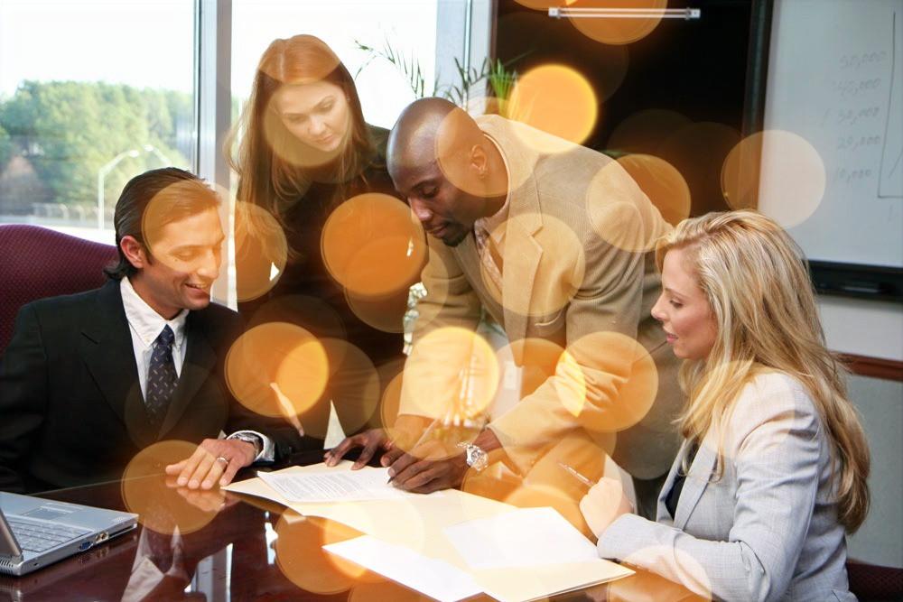 le divorce par actes d'avocat- décider d'une prestation compensatoire en pensant aux conséquences fiscales de l'avenir et à l'équilibre de l'accord.