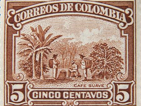 ¿Quieres conocer la historia del Café en Colombia?