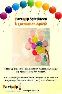 Luftballon_Spielideen.png