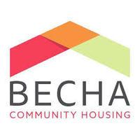 Member Spotlight: Bexley Community HA