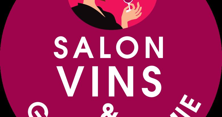 Salon Vins et Gastronomie NANTES