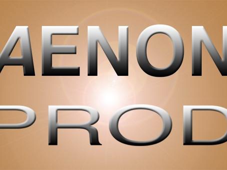 AENON Prod