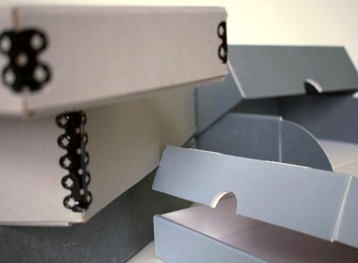 Essentials of Safe Storage