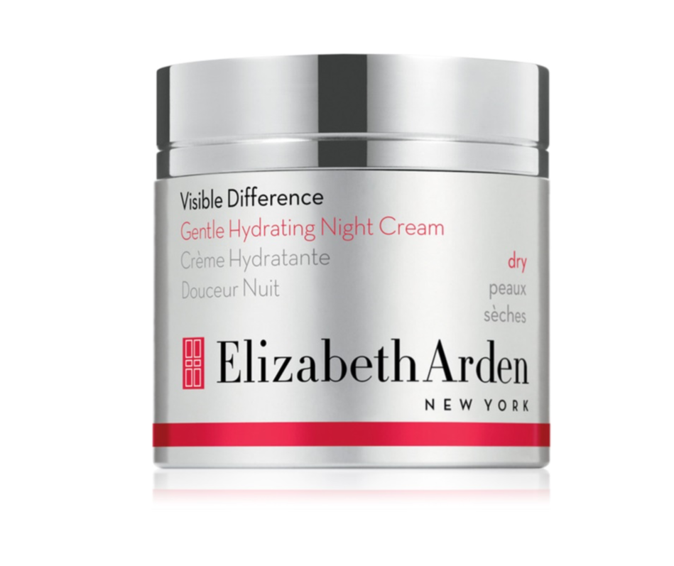 Elizabeth-Arden-Visible-Difference-Gentle-Hydrating-Night-Cream.jpg