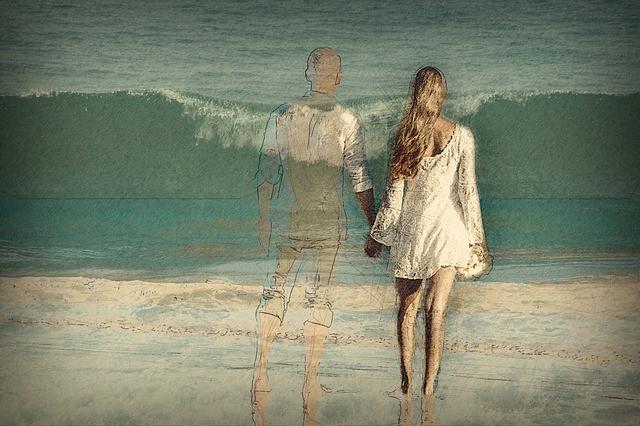 טיפול מיני, טיפול זוגי, טיפולי סרוגייט- דוקטור רוני אלוני