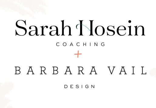 New Offering: Design Meets Coaching