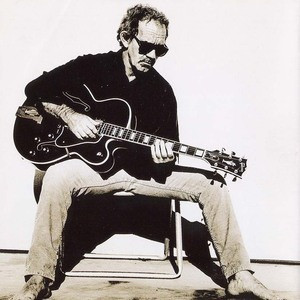 JJ CALE : for ever