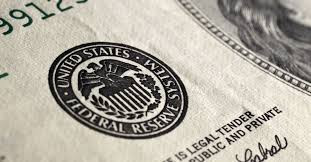 Federal Reserve Tempers Tone on Rate Hikes!