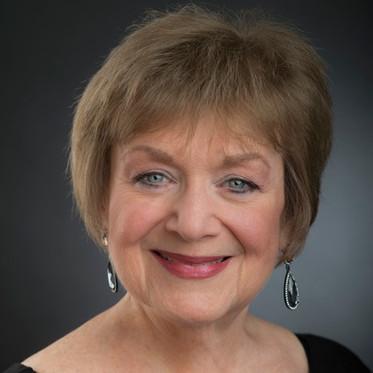 Q&A: Getting to Know Laurel Bernstein
