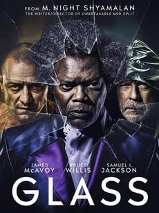 Glass Movie Download
