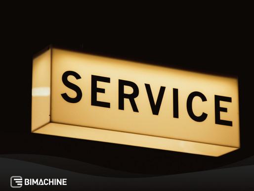 O que é Self-Service BI?