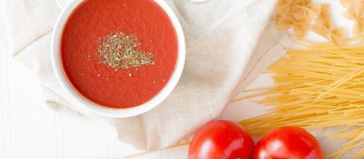 Passata di pomodoro: 4 benefici scientificamente provati