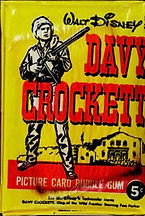 Davy Crockett 5 cent 1956.jpg