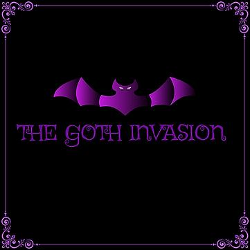 Goth Invasion logo.png