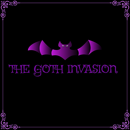 Goth Invasion logo.png