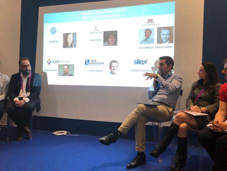 Les interventions des Experts de Nouvelle Génération Achats au salon solutions 2020