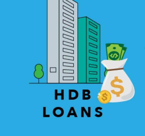 HDB Home Loan