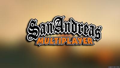 logo samp.jpg