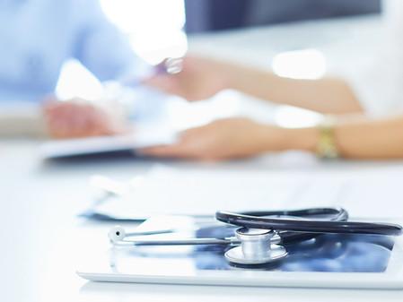 Pourquoi faire appel à un consultant Qualité/Affaires Réglementaires Dispositifs Médicaux ?