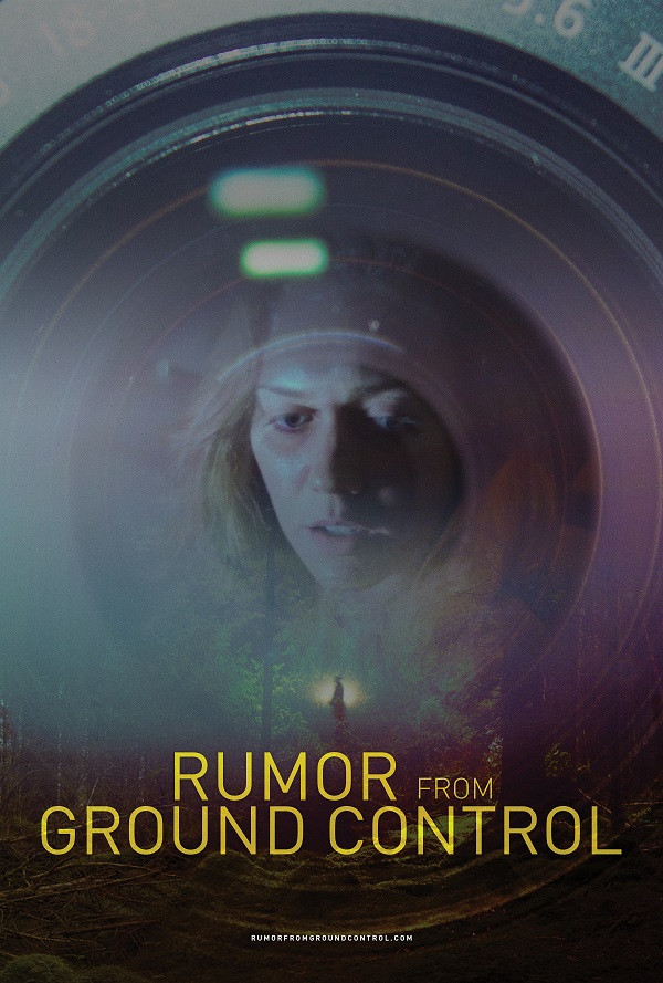Rumor From Ground Control film review
