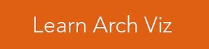 learn arch viz home