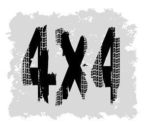 4X4 - עד ארבעה משפטים על ארבע* החלטות - 1.5.2020