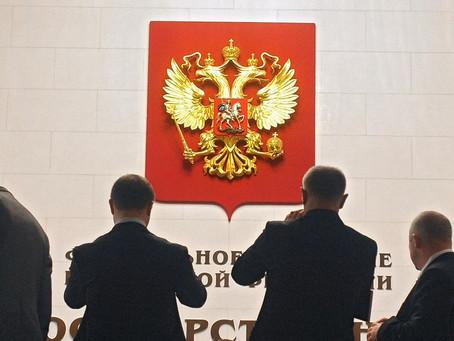 Аман Тулеев ушел в отставку .