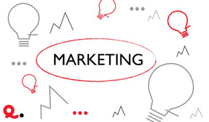 Diferentes tipos de Marketing