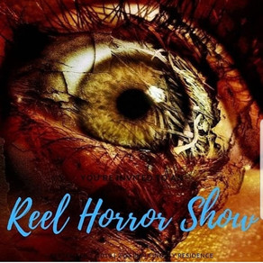 Changes To The Website - reelhorrorshow