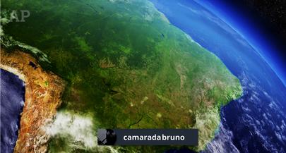 Polêmicas sobre a burguesia nacional: respostas para as indagações mais frequentes