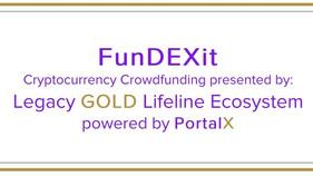 fundexit-logo-low-resjpg