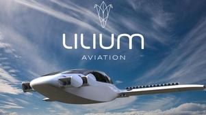 Aviation: Struggling but Adapting